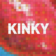 kinky-kinky