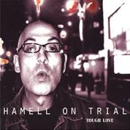hamell-toughlove