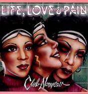 Live_love_&_pain