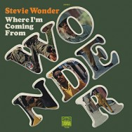 StevieWonderWhereImComingFrom
