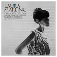 lauramarling_cover
