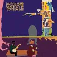 noah_whale