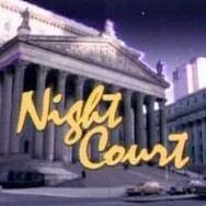 NIGHTCOURT