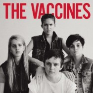 vaccines-comeofage